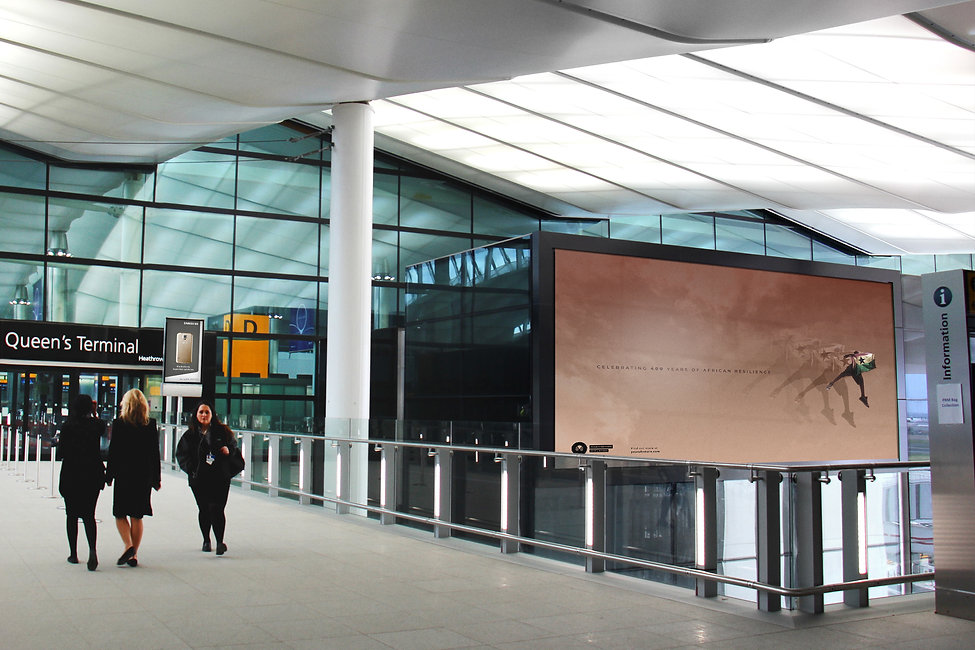 heathrow airport advertisng mockup.jpg