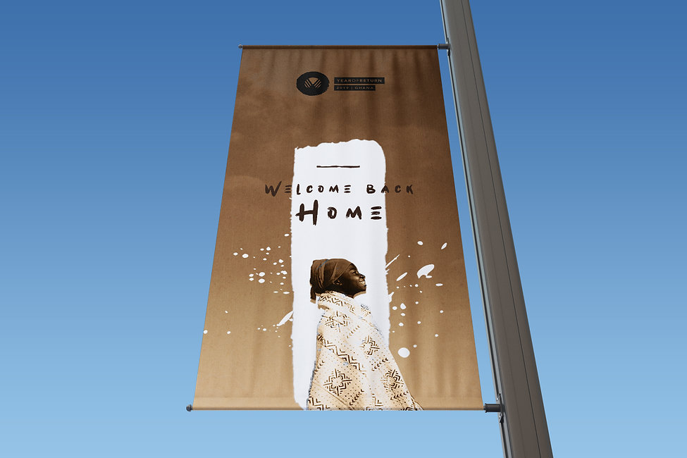 Rectangle Lamp Post Banner Mock-Up 01.jp