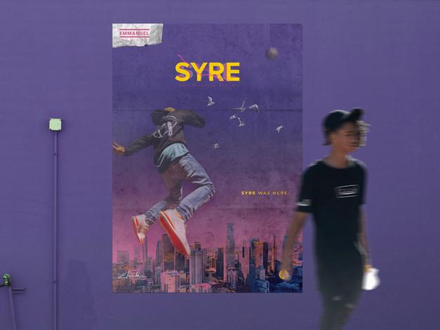 SYRE poster mockup.jpg