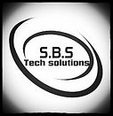 SBS managed services logo