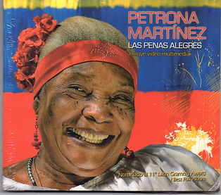 PORTADA PENAS.jpg