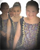 New Canaan Dance Academy