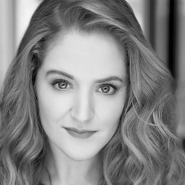 Megan McLaughlin