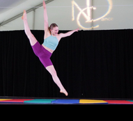 New Canaan Dance Academy.png