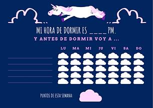 Rutina_de_sueño_.png
