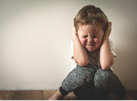 ¿Cómo estoy reforzando la mala conducta de mi hijo...sin saberlo?