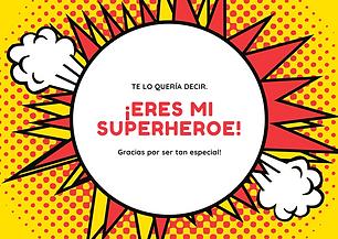 Eres mi superheroe.png