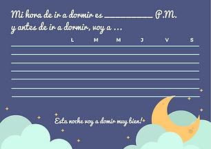 Rutina_de_sueño_1.png