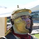 légionnaire empire