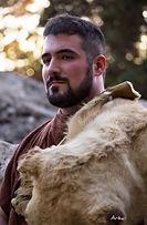 optio légionnaire romain