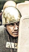 républican roman legionary,  légionnaire romain républicain