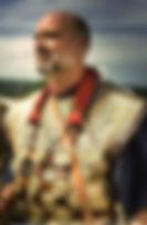 Castrorum mensores ; légionnaire romain ; roman legionary