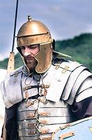 républican roman legionary,  légionnaire romain républicain, darius trimegiste