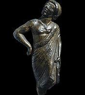 augure et divination dans la Rome Antique