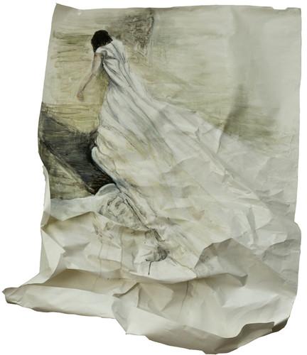 Anemoi -Folds & failure 2