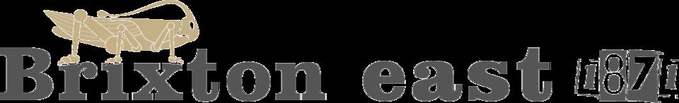37123-10441657-brixton-logo.png