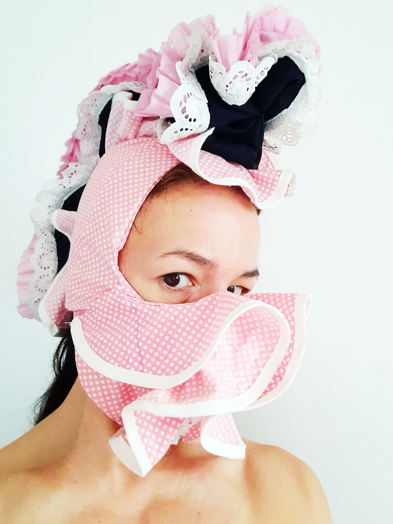 mask-Flamencopunk.jpg