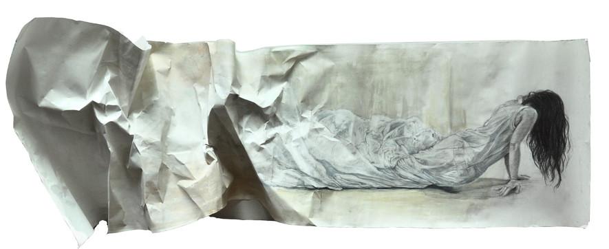Anemoi -Folds & failure 1