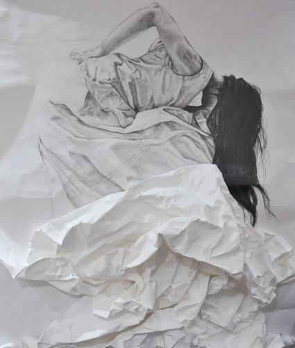 Anemoi -Folds & failure 5