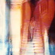 escM1.jpg