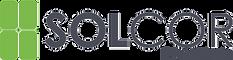 Solcor Portugal Logo