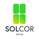 Solcor Chile