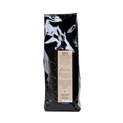 Michele N°3 500g ganze Bohnen (29,00€/kg)