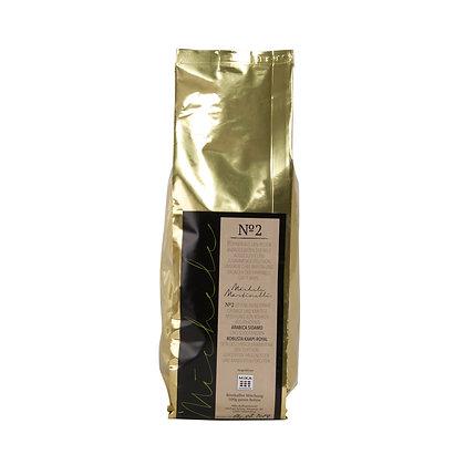 Michele N°2 500g ganze Bohnen (29,00€/kg)