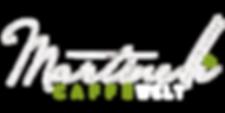 LogoCaffeWelt-w-kl.png