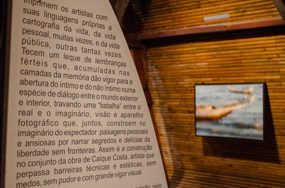 Expo_Caique_edit_050.jpg