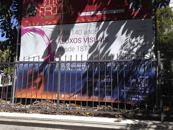 Banner instalado no Palacete.jpg