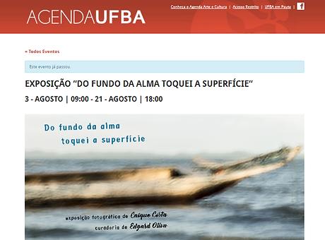 Divulgação_Agenda_UFBA.png