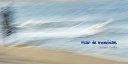 Fotolivro 'Mar de Memórias'