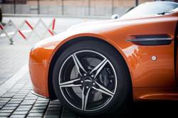 aston-martin-automobile-automotive-164049