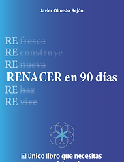 R90D Cover.png