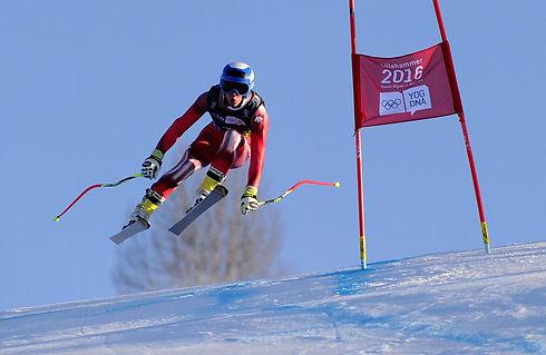Joel Lillehammer Super G.jpg