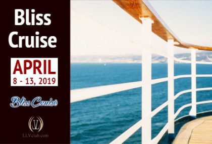 Bliss-Cruise-Nov-Infinity-2020-copy-copy