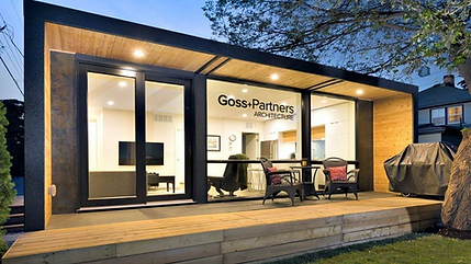 Goss and Partners Office.png