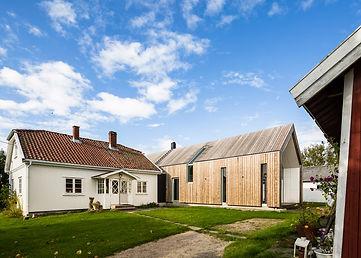 ovre-tomtegate-7-link-arkitektur-norway-