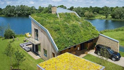 Make-home-eco-friendly.jpg