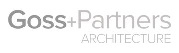New Logo v2.0.png