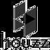 189-1897084_black-houzz-logo-png-transpa