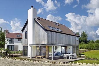 crop_9999_1000_Lake-View-House-Dorset-Ol