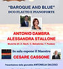 Locandina  evento Circolo Unione.jpg