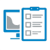 services-icon-audit.png