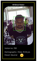 Videoanalylics.png