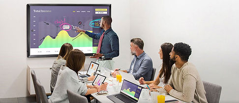 LG_Interactive_digitalboard_all-in-one.jpg