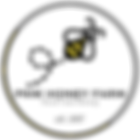 Logo 2017 num 7.png