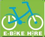 Islay Bike Hire.png