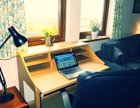 Workspace.webp